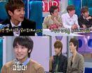 Post Archive by Month 10/06/10 | Latest K-pop News - K-pop News
