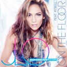 "CHART RIGGER: Jennifer Lopez's ""On The Floor"" Doesn't Quite Suck"