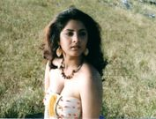 divya bharti wallpapers