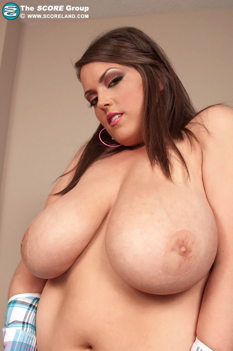 My Bbw Girlfriend 2