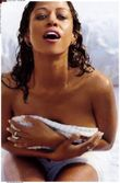Stacey Dash – Timeless