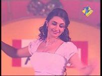 Divyanka Tripathi Sexy Pictures & Profile