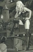 ahh sardax what can i really say about sardax for those who have done