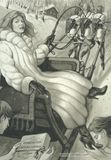 Sentiments from an Enslaved Sissy: Sardax