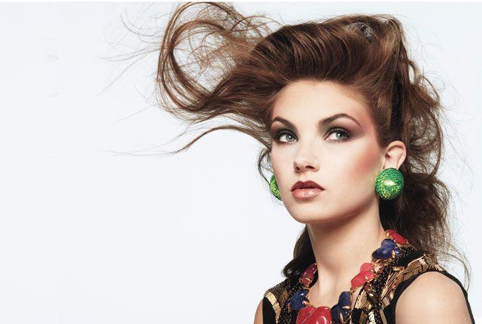 Magazine Fashion 42 Pictures
