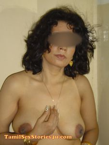 Result for: tamil village nude house wife