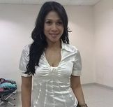Anne J  Coto Sulit Bercinta, pasca melahirkan  | Gosip