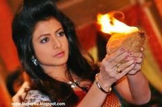 Koel Mallik Hot Picture | Bangla Movies Online