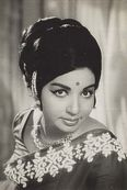 Jayalalitha Actress: Tamil Ex Actress Jayalalitha