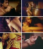 sexy bollywood kamasutra girl rekha sex scene from astha and utsav