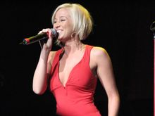 Kellie Pickler in Concert!