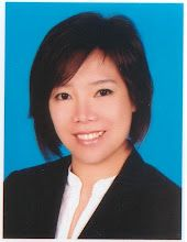 Blogger: User Profile: Jessie Chan, 97354461 CEA No R007890I
