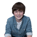 Greyson Chance Png