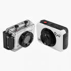 8Ten 1.3MP Action Camera White Edition SDV-1270 | The Shop Of Linda