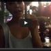: Video Kontroversi Terbaru Dari Sharifah Sakinah [Keek] Versi SAKAI