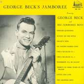 The Great Canadian Fiddle And Other Canadian Musical Folklore: George