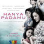 TONTON & DOWNLOAD: Hanya Padamu (EPISOD 6) | MOVIES INFO| MALAYMOVIESFULL