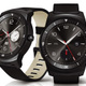 LG G Watch R - The Best Looking Smartwatch