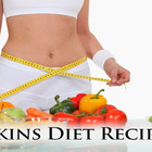 Diet Atkins (Diet Karbohidrat) | Download Percuma