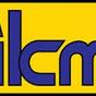 JAWATAN KOSONG DI INSTITUT KEMAHIRAN MALAYSIA (IKM) (31 JANUARI 2013)  | Jawatan Kosong Rakyat Malaysia