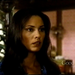Another Image Of Cristina Raines From The Second Season Premiere Of