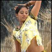 Tamil Movies Mallu Masala Photos Malayalam Image Search Results