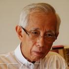 Penerima Anugerah Tokoh Akademik Negara 2013 ~ CiKGUHAiLMi