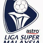 Watch Pahang VS ATM Online Live Stream: Liga Super Malaysia 2014 (08 March 2014)