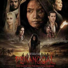 Toton Penanggal [2013] FULL MOVIE