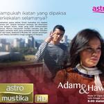 IRTVstage: Adam Dan Hawa Episod 44
