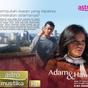 IRTVstage: Adam Dan Hawa Episod 47