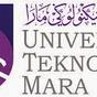 Semakan Keputusan Tawaran Khas Ke Program Diploma UiTM Sesi 2/2014