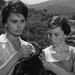 Amore In Città: La Ciociara (Und Dennoch Leben Sie) 1960 Vittorio