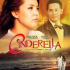 Cinderella [2013] Full Movie