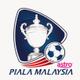 30 Ogos 2014 - Keputusan penuh perlawanan Piala Malaysia 2014