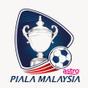 Siaran Langsung Terengganu vs Kedah 30 Ogos 2014 - Piala Malaysia 2014