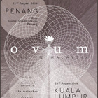 Music Speaks Louder Than Words: OVUM Live In Malaysia