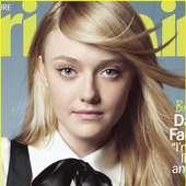 Dakota-Fanning-style.jpg