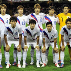 WORLD CUP 2014: Which Asian Team is the Strongest?