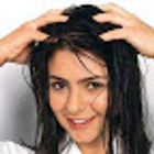 Cara Menebalkan Rambut Secara Alami | Kumpulan Cara Baru