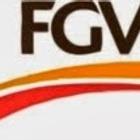 Jawatan Kosong Terkini 2014 di Felda Global Ventures Holdings Berhad (FGV) | Kerja Kosong Terkini