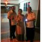 Budak Sri Kinta: TENGAH MALAM CALON DAP LARI IKUT PINTU BELAKANG ??? #PRKTELUKINTAN