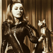 Acidemic - Mediated: Kitty Kali: Julie Newmar As Catwoman (BATMAN)