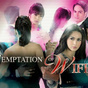Tonton Temptation Of Wife TV3 Full Episode 50