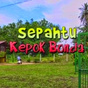 Sepahtu Kepok 2014 Bonda Full Movie HD