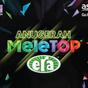 Siaran langsung Anugerah MeleTOP Era 2014 -  Tonton Live