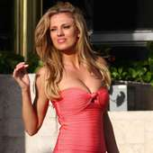 Bar Paly New HD Wallpapers 2012
