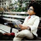 Media Serving - Kisah Budak 10 Tahun Yang Berjaya Dalam Perniagaan