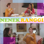 Nenek Ranggi [2014] Cerekarama Full Telemovie