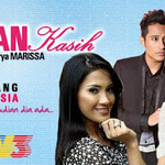 Tonton Drama Teduhan Kasih Episode 9 (SLOT AKASIA) - Full Episode